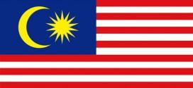 Urlaub in Singapur oder Malaysia?