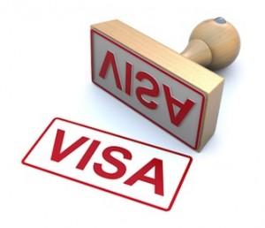 Die Botschaft von Singapur kann auch spezielle Visa-Fragen beantworten
