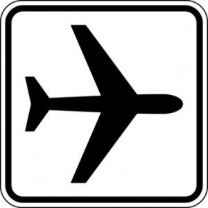 Es gibt zahlreiche Flugverbindungen nach Singapur